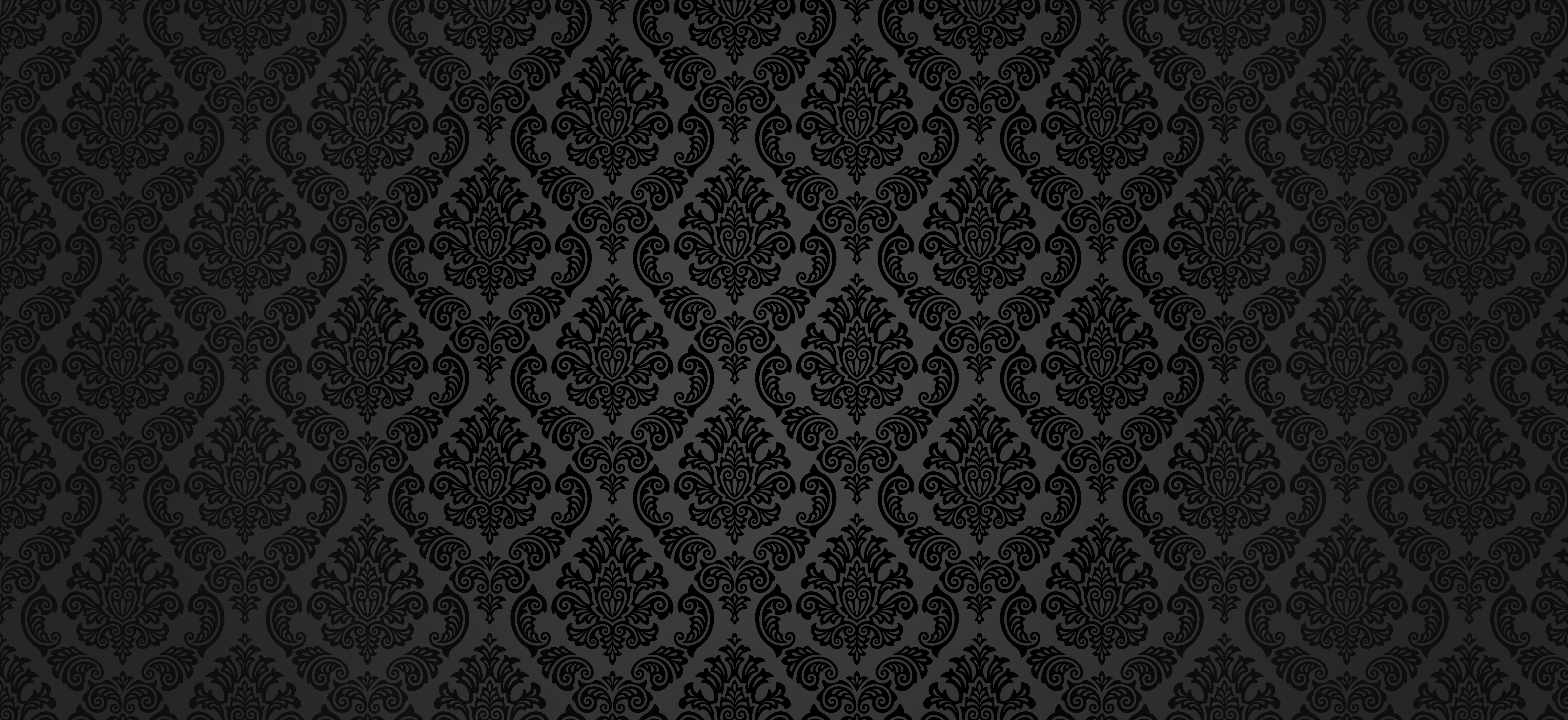for Black and silver 3d wallpaper