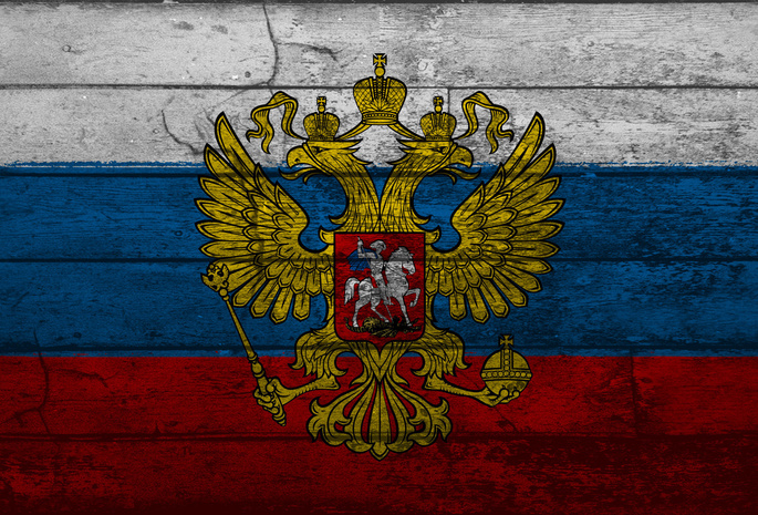 http://www.allfons.ru/large/201112/1753.jpg