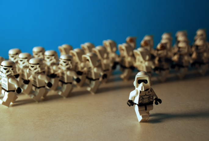 lego, �������, Star wars, troopers, ����, ����������, ����