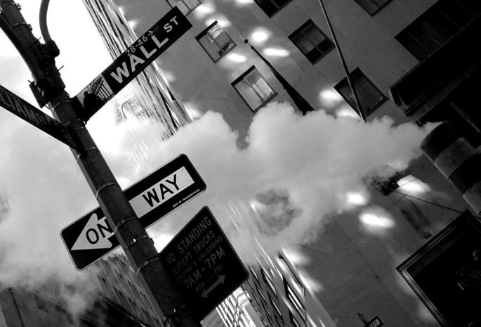Нью йорк картинка city обои город фон