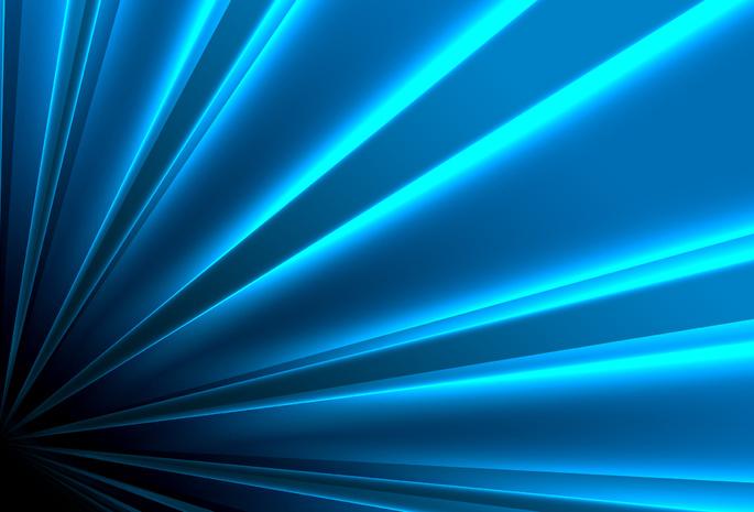 Light abstract wallpapers цвета colors синий lines