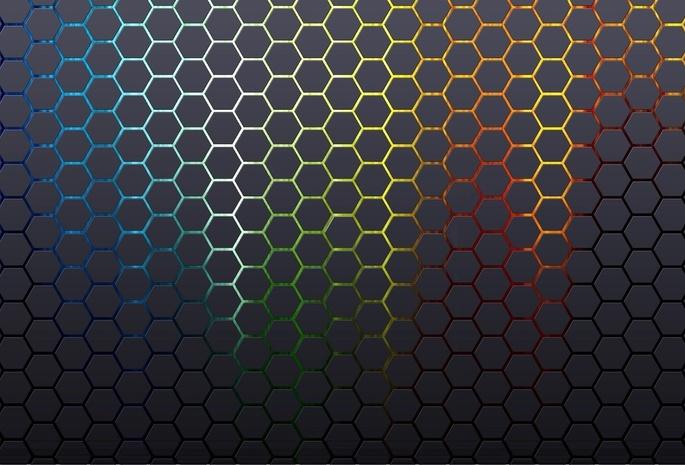 Картинки на рабочий стол 1920х1080, texture ...: www.allfons.ru/textures/12340-1920x1080-texture-poverxnost-tekstura...