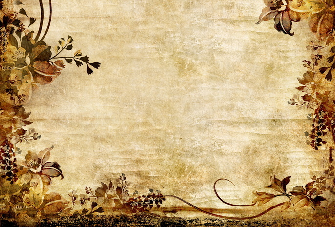 Обои фон 1952 текстура обои цветы 1422