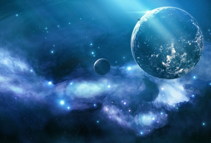 84 обои луна 311 обои планеты 265 обои