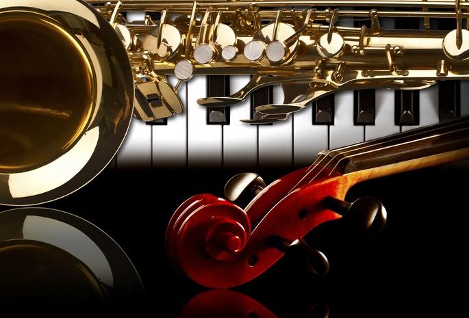 muzika-glamurnie-blyadi