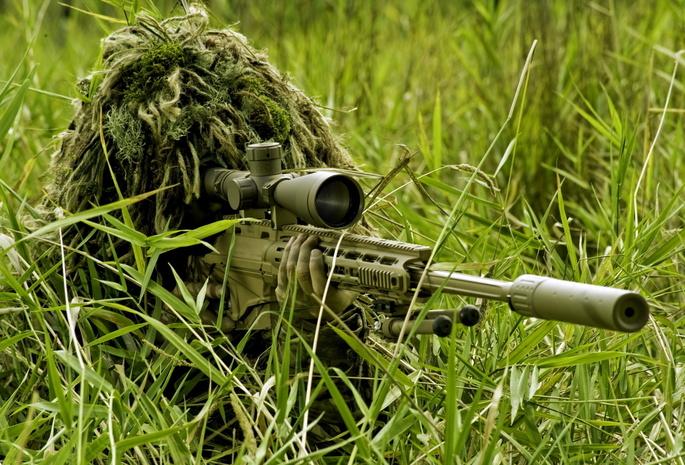 Украинского генконсула допустили к задержанным в РФ офицерам, - СНБО - Цензор.НЕТ 8091