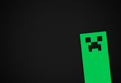 creeper, , ���, ����, Minecraft