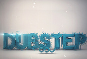 3d, dubstep, cinema4d, взрыв, 3д, Электро, causes bad volumes, дабстеп