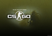 Game, logo, ��, ����, wallpapers, counter, cs, go, strike, csgo, ����, ���� ...