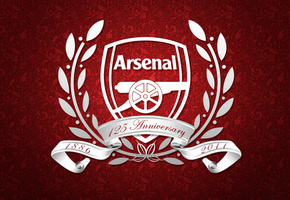 �������, ������, ����, �����, arsenal wallpapers, ����