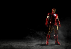 Iron man 4 movie online free