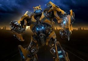 Transformers Cybertron  Wikipedia