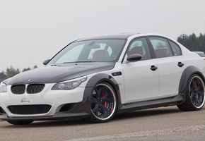 Bmw, 730, lumma, clr, rs