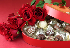 candy, bouquet, beauty, Amazing, beautiful, drop, chocolate, elegantly, cool, delicate, colors