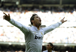 real madrid, ronaldo, �������, �������� ��������, ���� ������