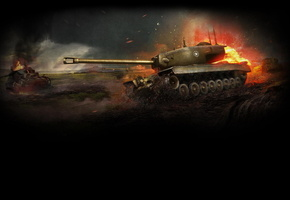 Wot, ����, world of tanks, t30