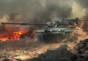 World of tanks, ��� ������, centurion mk, , ����, wot, ���������� ����