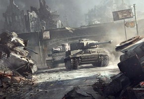 tiger, wot, ����, �����, tiger(p, ��� ������, World of tanks
