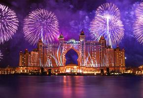 5 Star Hotel amp Resort Dubai  Book Online  Atlantis The Palm