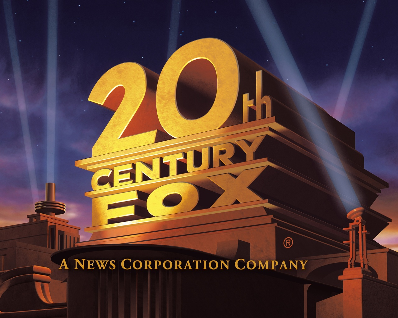 20th century fox inside the photo archive